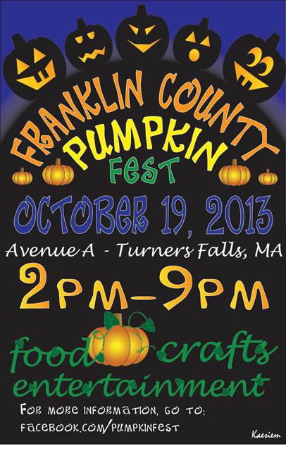 10-19-13-pumpkinfest