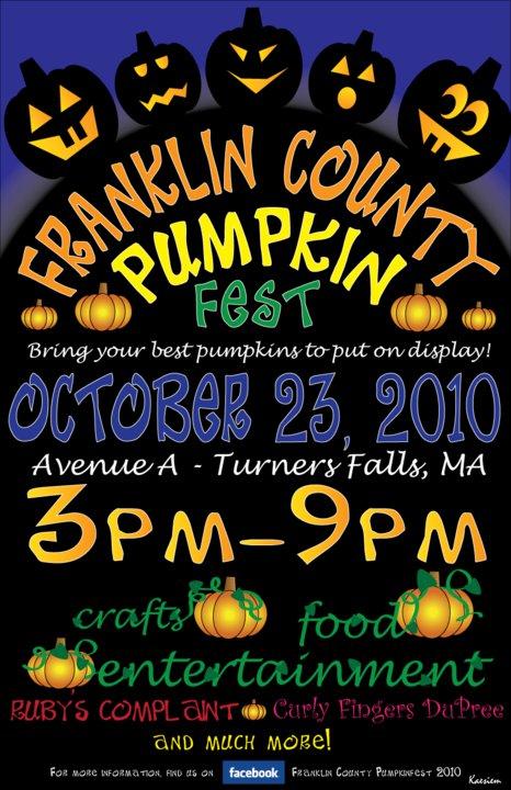 10-23-10-pumpkinfest