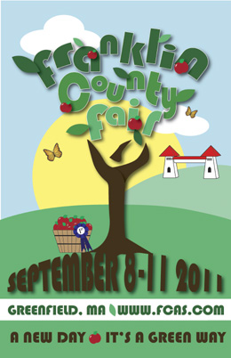 9-10-11-fair