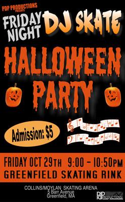 freeskate-halloween-poster-10