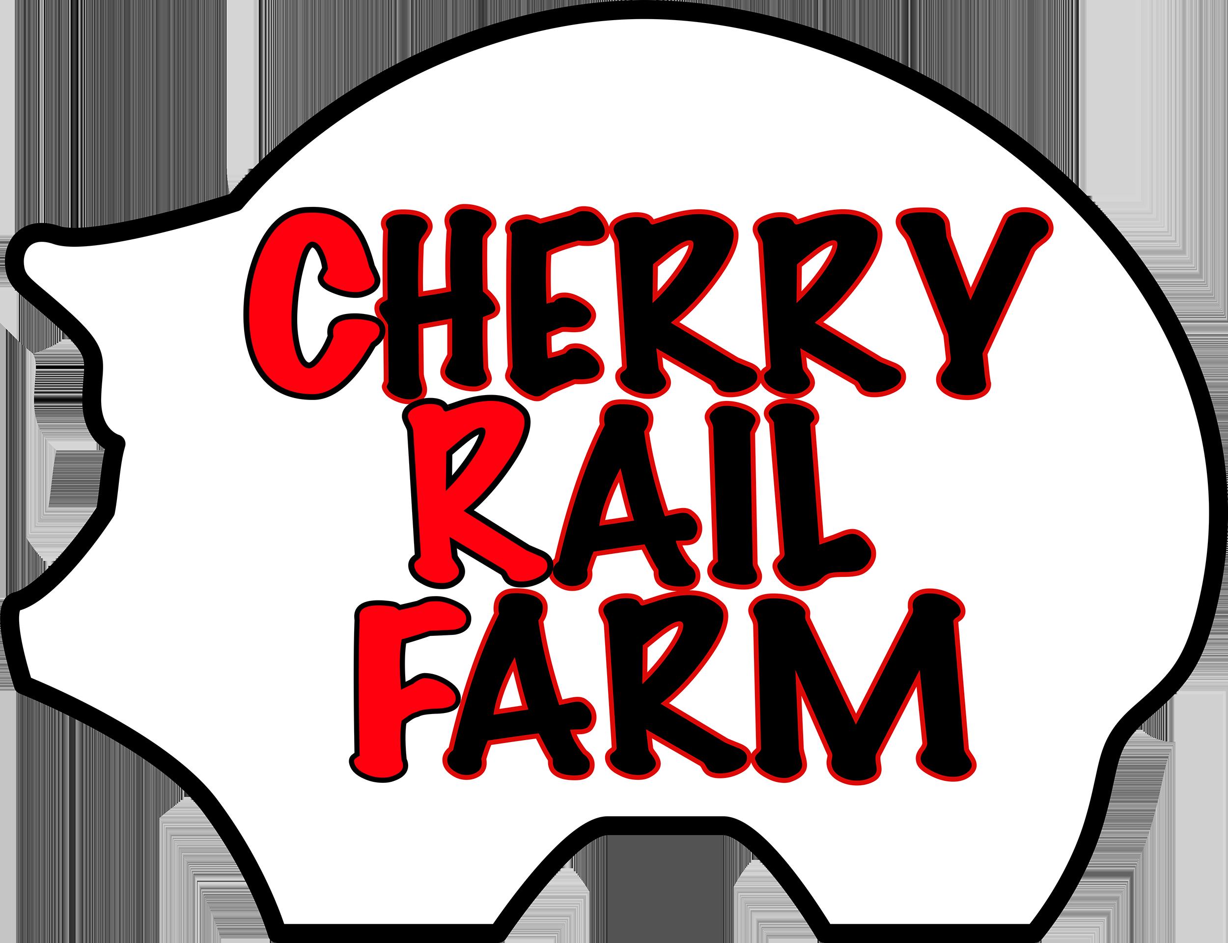 CherryRail Farm