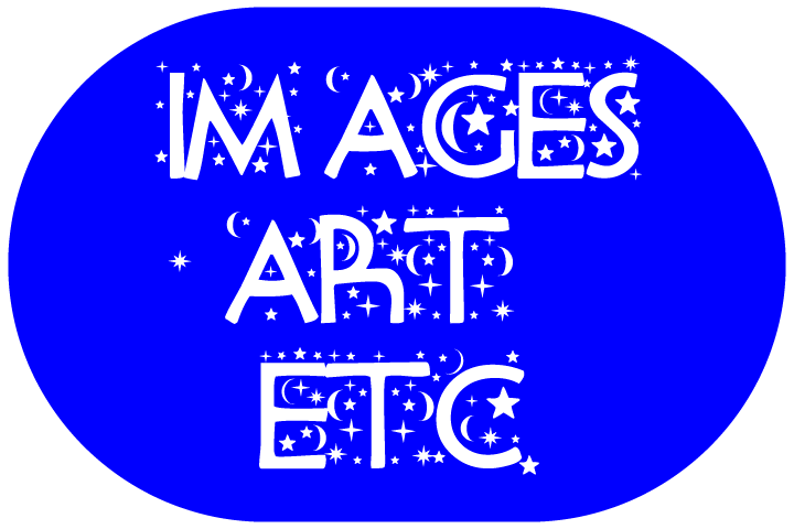 Images, Art, Etc.