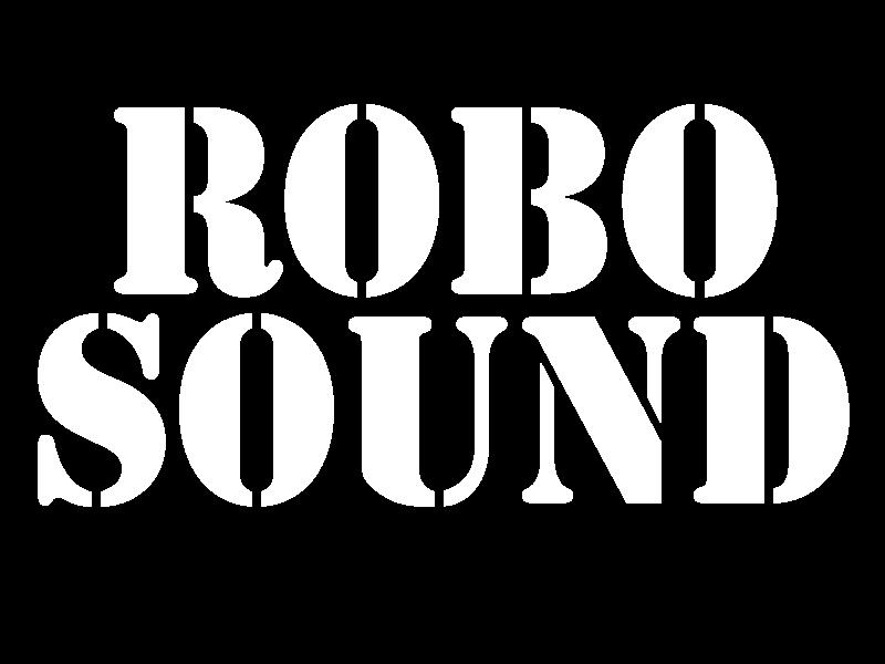 Robo Sound